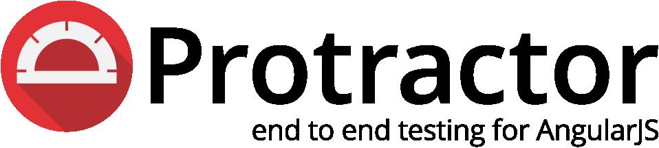 protractor-logo